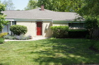 2092 Techny Road Northbrook IL, 60062