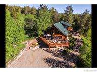 27607 Pine Grove Trail Conifer CO, 80433