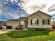 693 N Country Clb Stansbury Park UT, 84074