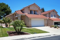1554 Enchantment Ave. Vista CA, 92081