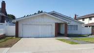 2011 West 235th Place Torrance CA, 90501