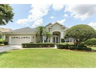 9261 Wickham Way Orlando FL, 32836