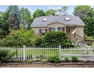 10 Lovers Ln Medway MA, 02053