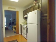 663 Cherry Valley Rd Unit 212 Gilford NH, 03249