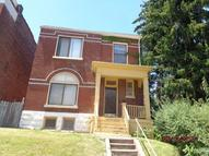 4127 Nebraska Avenue Saint Louis MO, 63118