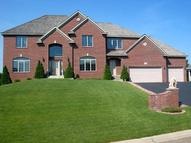 6110 Creek Ridge Court Minnetonka MN, 55345