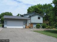 5170 71st Lane Loretto MN, 55357