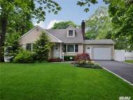 48 Chester St East Northport NY, 11731