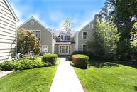 17 Sherwood Avenue Greenwich CT, 06831