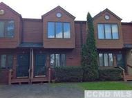 44 Quads Way Windham NY, 12496