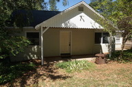 13888 Meadow Drive, Granny Unit Grass Valley CA, 95945