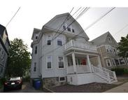 124 Pearson Rd Somerville MA, 02144