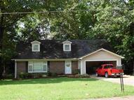 225 Cagle Savannah TN, 38372