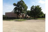 4803 Forest Ct Baytown TX, 77521