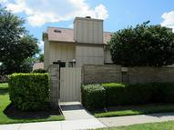 3126 Windchase #421 Houston TX, 77082