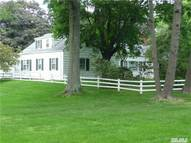 166 Linden Farms Rd Locust Valley NY, 11560