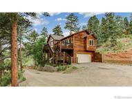 11665 S Upper Ranch Drive Pine CO, 80470