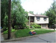 50 Hauck Dr Pittsburgh PA, 15235