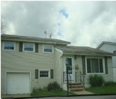 473 Westview Rd Bedford OH, 44146