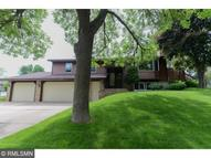 14795 Easter Avenue Apple Valley MN, 55124