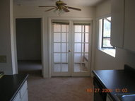 3140 Midway Drive, #A-302 San Diego CA, 92110