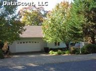 14 Castano Way Hot Springs Village AR, 71909