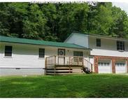 114 Cross Road Elkview WV, 25071