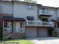 207-B Morgan Dr. Morgantown WV, 26505