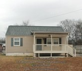 211 Key West Aveue Rossville GA, 30741