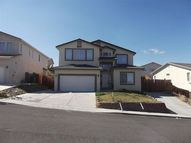3251 Cityview Terrace Sparks NV, 89431