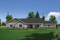 Built On Your Lot! - 2320 Satsop WA, 98583