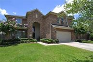 14311 Stonebury Trail Ln Houston TX, 77044