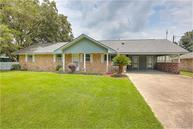 14577 Frenchtown Road Greenwell Springs LA, 70739