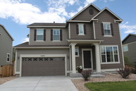 1503 Prarie High Castle Rock CO, 80104