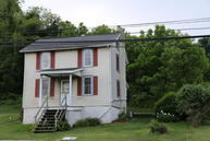 5488 Lincoln Highway Gap PA, 17527