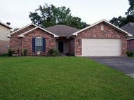1522 Stoney Park Dr Kingwood TX, 77339
