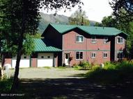 20434 N Granite Creek Ranch Road Sutton AK, 99674