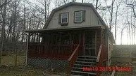 Address Not Disclosed Montpelier OH, 43543