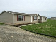 Address Not Disclosed Berryton KS, 66409