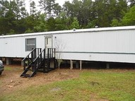 Address Not Disclosed Booneville AR, 72927