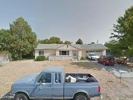 Address Not Disclosed Parma ID, 83660