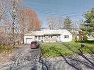Address Not Disclosed Poughkeepsie NY, 12603