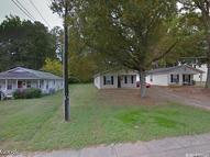 Address Not Disclosed Charlotte NC, 28215