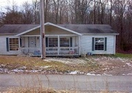 Address Not Disclosed Glouster OH, 45732