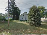 Address Not Disclosed Galva IL, 61434