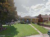 Address Not Disclosed Steubenville OH, 43952