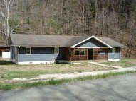 Address Not Disclosed River KY, 41254