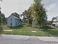 Address Not Disclosed North Baltimore OH, 45872