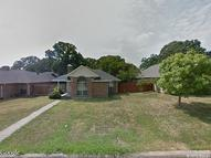 Address Not Disclosed Greenville TX, 75402