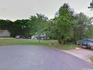 Address Not Disclosed Denver NC, 28037